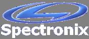 Spectronix
